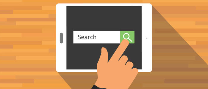 How-do-rank-in-google-search-engines